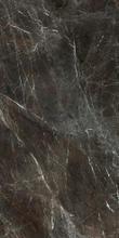 Tosi Brown Gres Szkl. Rekt. Mat. 59,8x119,8 Tosi 59,8 x 119,8 cm