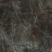 Tosi Brown Gres Szkl. Rekt. Mat. 89,8x89,8 Tosi 89,8 x 89,8 cm