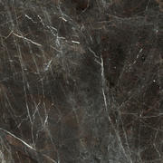Tosi Brown Gres Szkl. Rekt. Poler 59,8x59,8 Tosi 59,8 x 59,8 cm