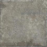 Trakt Antracite Gres Szkl. Rekt. Półpoler 75x75 Trakt 75 x 75 cm