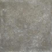 Trakt Antracite Gres Szkl. Rekt. Półpoler 59,8x59,8 Trakt 59,8 x 59,8 cm