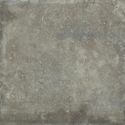 Trakt Antracite Gres Szkl. Rekt. Mat. 59,8x59,8 Trakt 59,8 x 59,8 cm