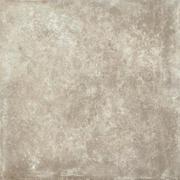 Trakt Beige Gres Szkl. Rekt. Półpoler 59,8x59,8 Trakt 59,8 x 59,8 cm