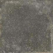 Trakt Grafit Gres Szkl. Rekt. Półpoler 59,8x59,8 Trakt 59,8 x 59,8 cm