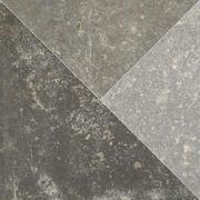 Trakt Grafit Inserto Mat. 24,7x24,7 Trakt 24,7 x 24,7 cm