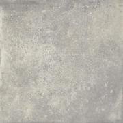 Trakt Grys Gres Szkl. Rekt. Półpoler 75x75 Trakt 75 x 75 cm