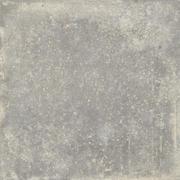 Trakt Grys Gres Szkl. Rekt. Półpoler 59,8x59,8 Trakt 59,8 x 59,8 cm