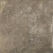 Trakt Umbra Gres Szkl. Rekt. Półpoler 59,8x59,8 Trakt 59,8 x 59,8 cm