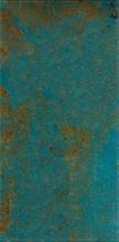 Uniwersalne Inserto Szklane Paradyż Azurro A 29,5x59,5 Dekoracje szklane 29,5 x 59,5 cm