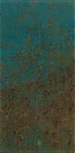 Uniwersalne Inserto Szklane Paradyż Azurro C 29,5x59,5 Dekoracje szklane 29,5 x 59,5 cm