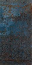 Uniwersalne Inserto Szklane Paradyż Blue A 29,5x59,5 Dekoracje szklane 29,5 x 59,5 cm