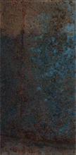 Uniwersalne Inserto Szklane Paradyż Blue C 29,5x59,5 Dekoracje szklane 29,5 x 59,5 cm