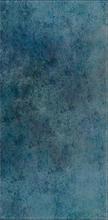 Uniwersalne Inserto Szklane Paradyż Turkois A 29,5x59,5 Dekoracje szklane 29,5 x 59,5 cm