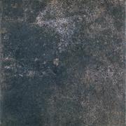 Viano Antracite Klinkier 30x30 Viano 30 x 30 cm