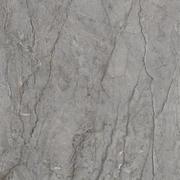 Visioner Grey Gres Szkl. Rekt. Poler 120x120 Visioner 120 x 120 cm