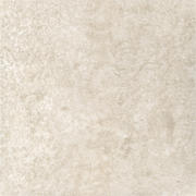 Volpe Bianco Gres Szkl. Mat. 40x40 Volpe 40 x 40 cm