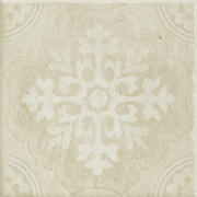 Wawel Beige Inserto Classic A 19,8x19,8 Wawel 19,8 x 19,8 cm