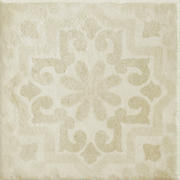 Wawel Beige Inserto Classic C 19,8x19,8 Wawel 19,8 x 19,8 cm