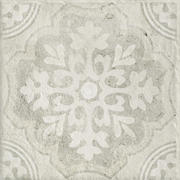 Wawel Grys Inserto Classic A 19,8x19,8 Wawel 19,8 x 19,8 cm