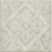 Wawel Grys Inserto Classic B 19,8x19,8 Wawel 19,8 x 19,8 cm