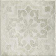 Wawel Grys Inserto Classic C 19,8x19,8 Wawel 19,8 x 19,8 cm