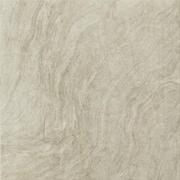 Wiser Beige Gres Szkl. Mat. 45x45 45 x 45 cm