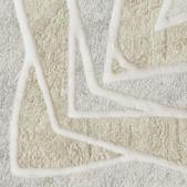 Wiser Grys Narożnik Mat. 7,2x7,2 7,2 x 7,2 cm