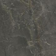 Wonderstone Grey Gres Szkl. Rekt. Poler 59,8x59,8 Wonderstone 59,8 x 59,8 cm