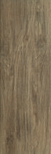 Wood Basic Brown Gres Szkl. 20x60 Wood Basic 20 x 60 cm