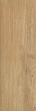 Wood Basic Naturale Gres Szkl. 20x60 Wood Basic 20 x 60 cm