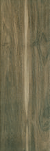Wood Rustic Brown Gres Szkl. 20x60 Wood Rustic 20 x 60 cm