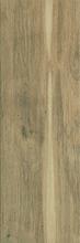 Wood Rustic Naturale Gres Szkl. 20x60 Wood Rustic 20 x 60 cm