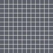 Abrila Grafit Mozaika Cięta 29,8x29,8 29,8 x 29,8 cm