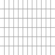 Albir Bianco Mozaika Prasowana K.2,3X4,8 29,8x29,8 Altea / Albir 29,8 x 29,8 cm