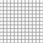 Altea Bianco Mozaika Prasowana K.2,3X2,3 29,8x29,8 Altea/Albir Vivian/Purio 29,8 x 29,8 cm