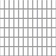 Altea Bianco Mozaika Prasowana K.2,3X4,8 29,8x29,8 Altea / Albir 29,8 x 29,8 cm