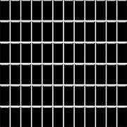 Altea Nero Mozaika Prasowana K.2,3X4,8 29,8x29,8 Altea/Albir 29,8 x 29,8 cm