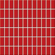 Altea Rosa Mozaika Prasowana K.2,3X4,8 29,8x29,8 Altea / Albir 29,8 x 29,8 cm