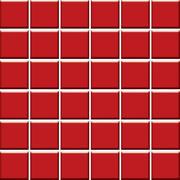 Altea Rosa Mozaika Prasowana K.4,8X4,8 29,8x29,8 Altea / Albir 29,8 x 29,8 cm