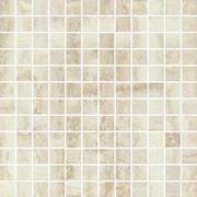 Amiche Beige Mozaika Cięta 29,8x29,8 Amiche / Amici 29,8 x 29,8 cm