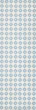 Antico Blue Inserto A 20x60 Antico/Arke 20 x 60 cm
