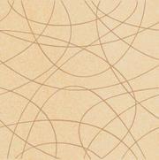 Arkesia Brown Inserto Mat. 44,8x44,8 Arkesia 44,8 x 44,8 cm