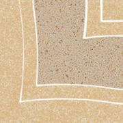 Arkesia Brown Narożnik B Mix 9,8x9,8 Arkesia 9,8 x 9,8 cm