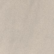 Arkesia Grys Gres Rekt. Mat. 59,8x59,8 Arkesia 59,8 x 59,8 cm