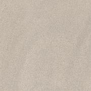Arkesia Grys Gres Rekt. Poler 59,8x59,8 Arkesia 59,8 x 59,8 cm