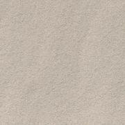 Arkesia Grys Gres Struktura Rekt. Mat. 59,8x59,8 Arkesia 59,8 x 59,8 cm