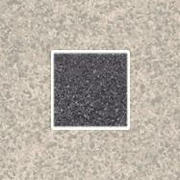 Arkesia Grys Narożnik C Mix 7,9x7,9 Arkesia 7,9 x 7,9 cm