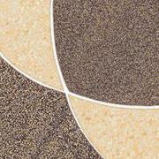 Arkesia Mocca Narożnik A Mix 9,8x9,8 Arkesia 9,8 x 9,8 cm