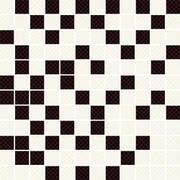 Artable Mozaika Cięta Mix B 29,8x29,8 Artable/Arole 29,8 x 29,8 cm