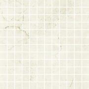 Belat Beige Mozaika Cięta 29,8x29,8 Belat / Belato 29,8 x 29,8 cm